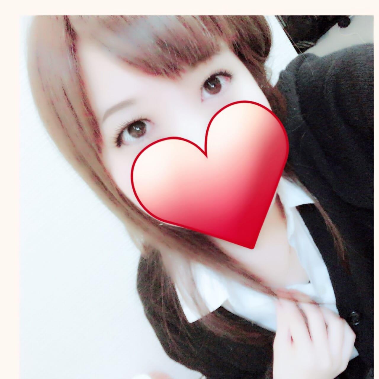 「おれいにっき」04/26(木) 01:31 | キララの写メ・風俗動画