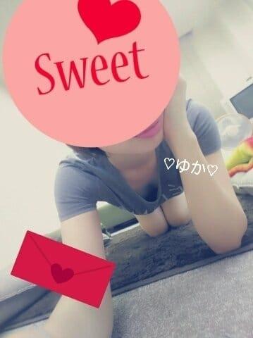 「Viのお客さま♡」04/26(木) 02:03 | ユカ ☆激カワアイドル♡の写メ・風俗動画