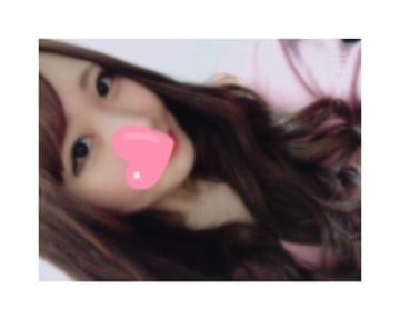 「にこちゃん??」04/26日(木) 02:09 | Niko ニコの写メ・風俗動画