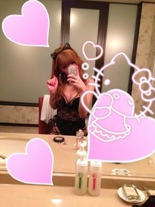「☆ありがとうございます☆」04/26(木) 03:00   飯島のあの写メ・風俗動画