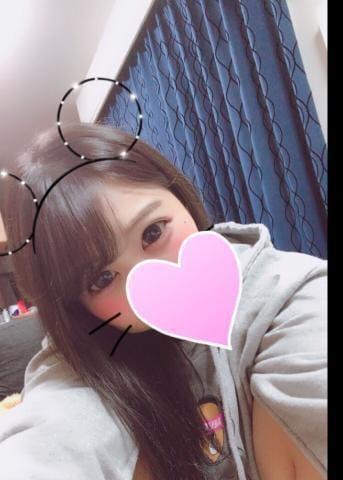 「おんぷです!」04/26(木) 03:06 | おんぷの写メ・風俗動画