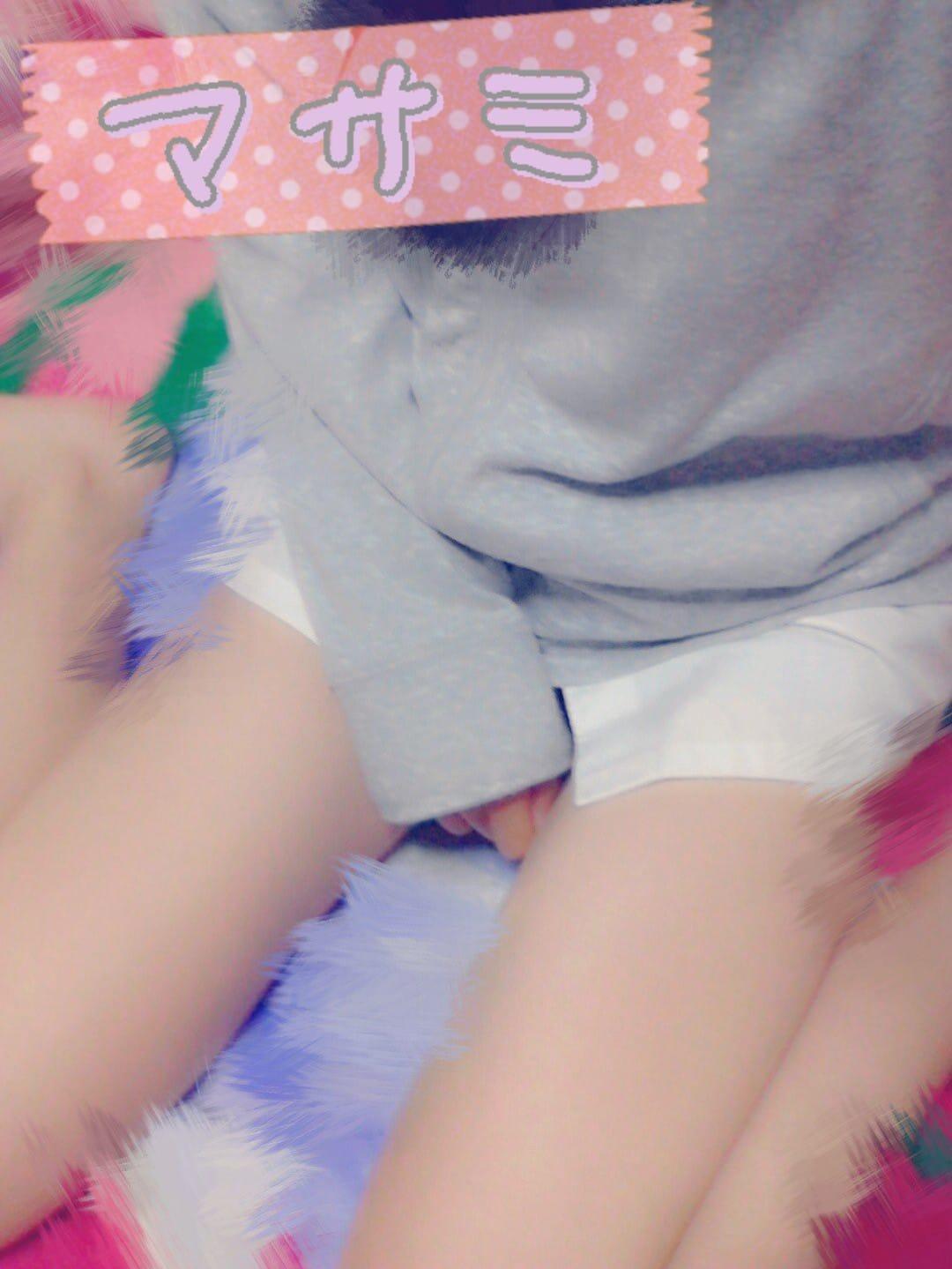 「女の子ずわり」04/26日(木) 03:23 | まさみの写メ・風俗動画