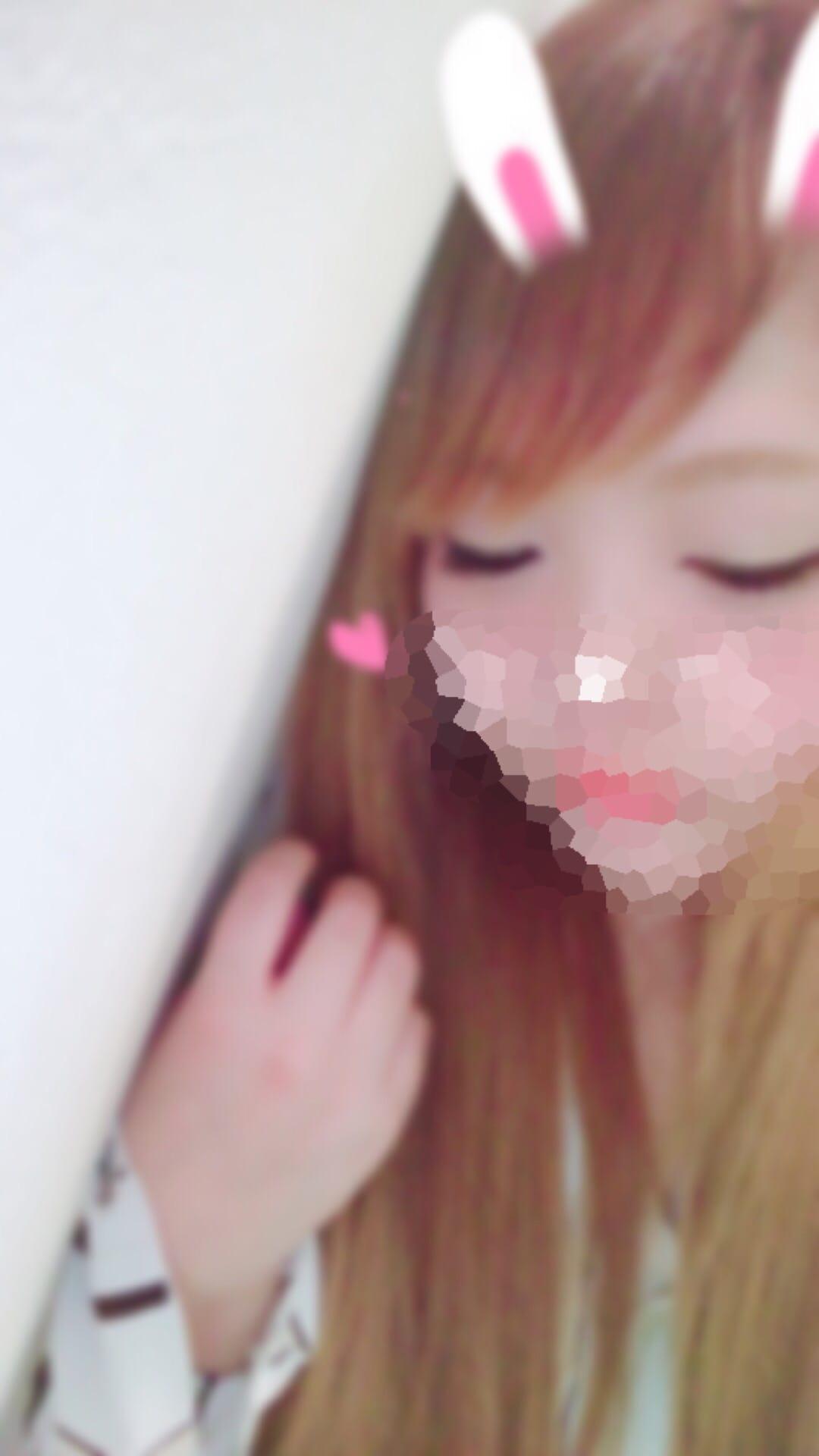 「こんにちわ」04/26(木) 03:35 | ユイの写メ・風俗動画
