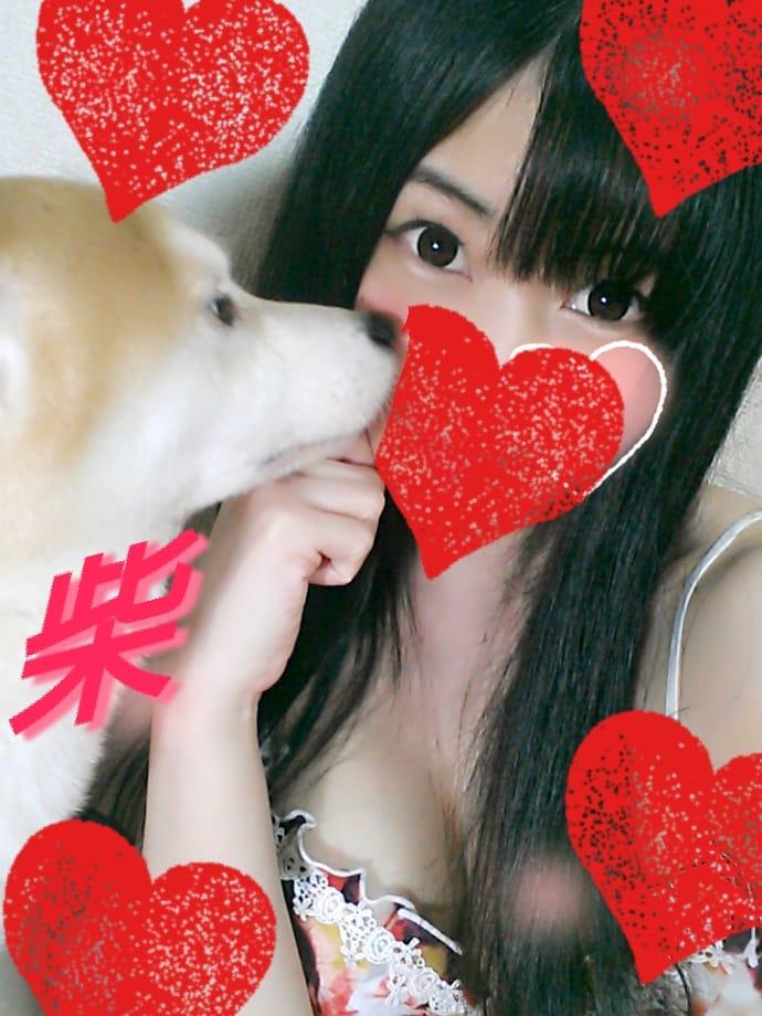「うっかり」04/26日(木) 04:21   みかの写メ・風俗動画