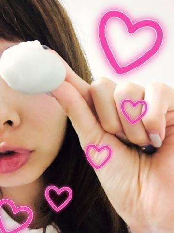 「いちゃいちゃしたいな~♡」04/26(木) 09:02 | 芽愛利(めあり)の写メ・風俗動画