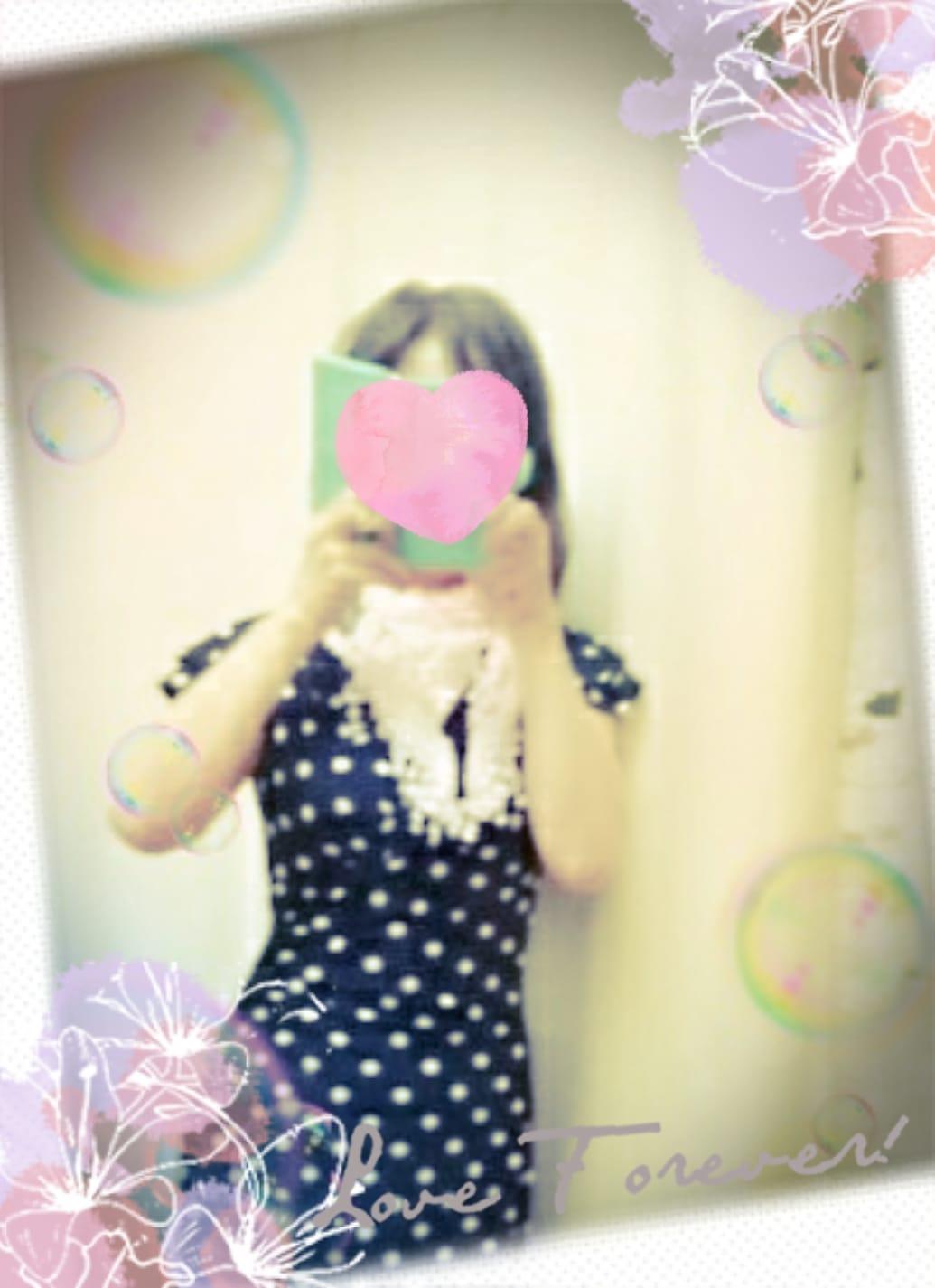 笠井英子「おはようございます」04/26(木) 09:50 | 笠井英子の写メ・風俗動画