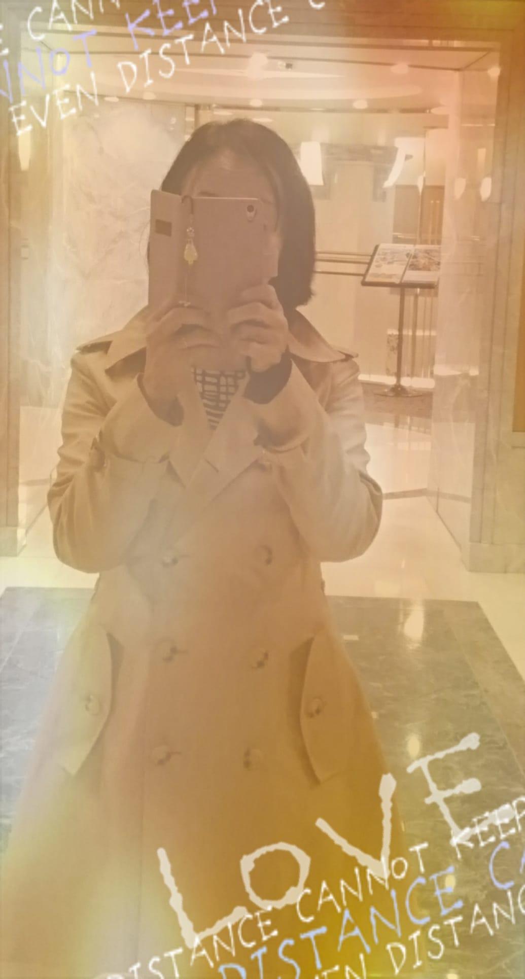 笠井英子「T  さま」04/26(木) 10:00 | 笠井英子の写メ・風俗動画