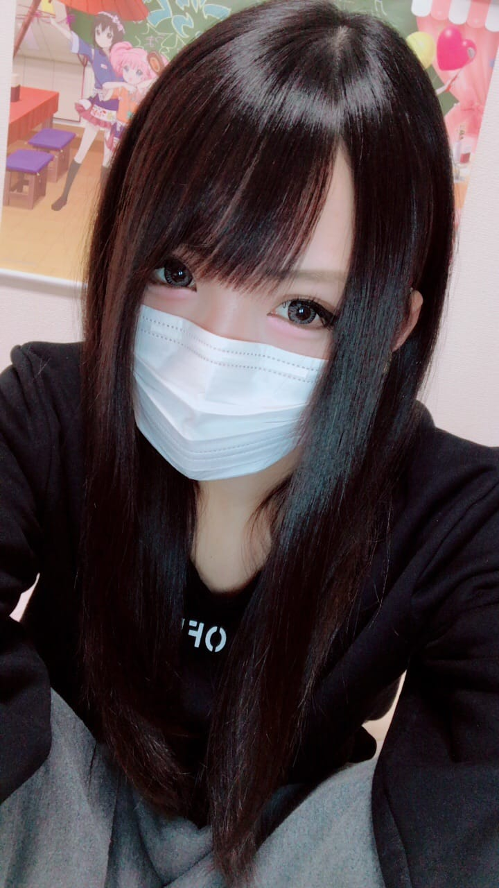 「おはようございます(`・∀・´)」04/26(木) 13:24 | Reiの写メ・風俗動画