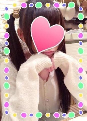 「ロリ天使?」04/26日(木) 13:52 | もかの写メ・風俗動画