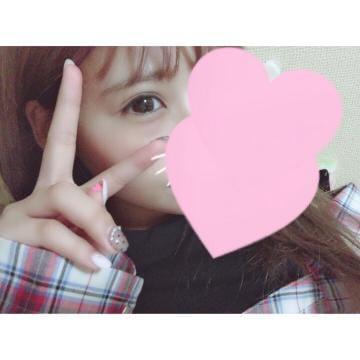 「出勤だよ」04/26(木) 14:36 | 有村 まい♡巨乳美少女♡の写メ・風俗動画