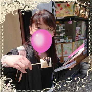「今日、岡山に帰ります。」04/26(木) 14:41 | つばさ◇鉄板の道産子美人◇の写メ・風俗動画
