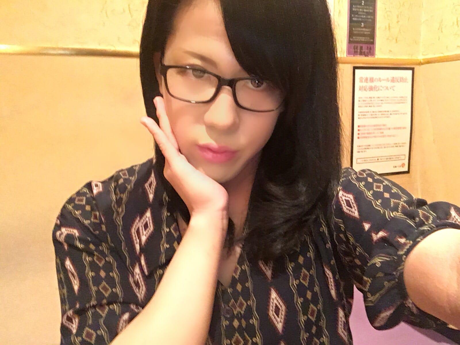 「こんにちは♪」04/26(木) 14:48 | ショウコの写メ・風俗動画