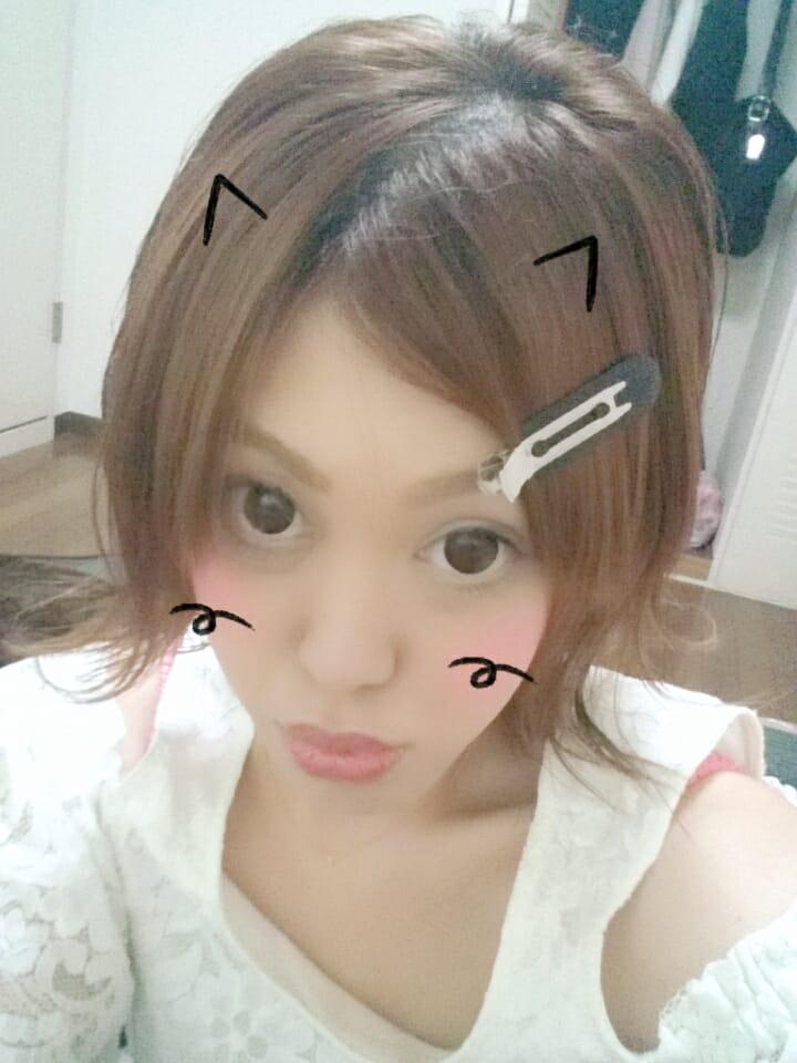 みさ「4日♡」04/26(木) 15:41   みさの写メ・風俗動画
