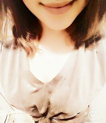 「ありがとう❤」04/26(木) 16:24 | りさの写メ・風俗動画