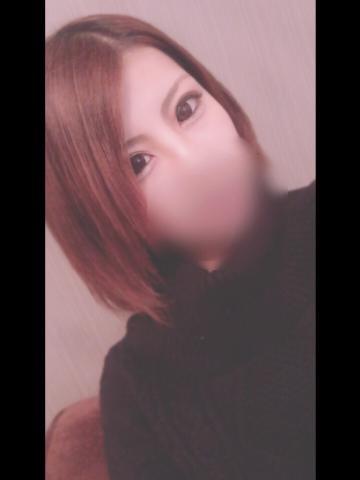 「でも何も埋まらずに YEAH」04/26(木) 16:28 | みほの写メ・風俗動画