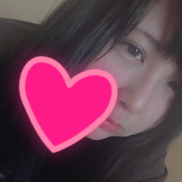 「しごとおわー!!」04/26(木) 16:42 | フローズの写メ・風俗動画