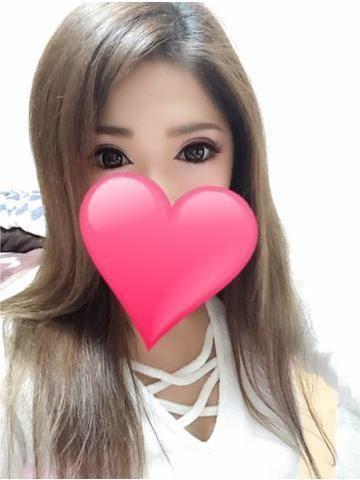 「出勤」04/26(木) 17:25 | HIME ~ひめ~の写メ・風俗動画