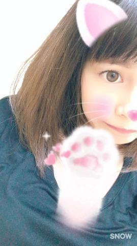 「渋谷のホテル Sさん♪」04/26(木) 17:37 | 芽愛利(めあり)の写メ・風俗動画