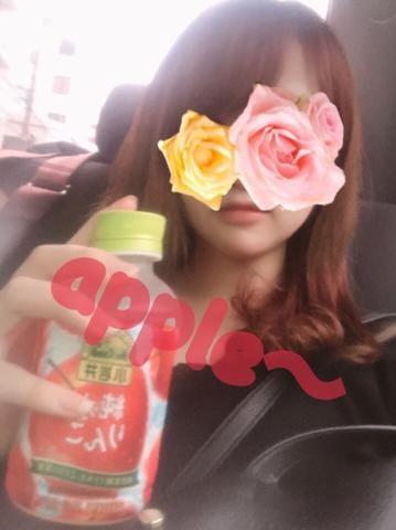 「出勤」04/26(木) 18:10   みゆきの写メ・風俗動画