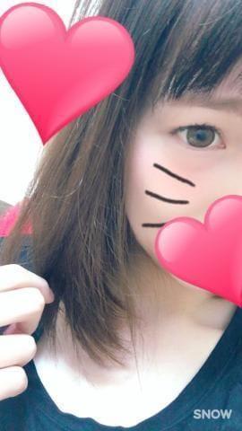 「六本木ご自宅のEさん☆」04/26(木) 18:23 | 芽愛利(めあり)の写メ・風俗動画