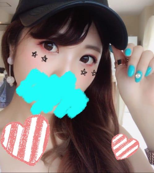 「ステラのお兄さん」04/26日(木) 18:48   ぷりんの写メ・風俗動画