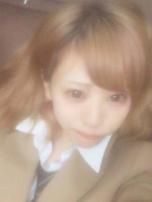 「早く一緒にっ♪」04/26日(木) 18:53 | めるの写メ・風俗動画