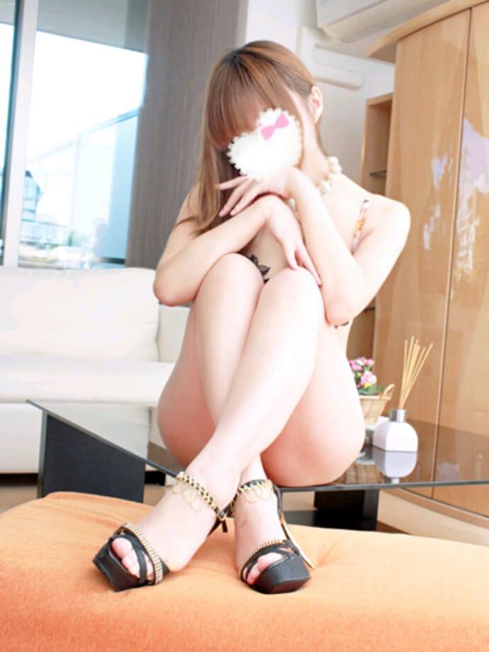 「Eve★log[さふくさんへ♡]」04/26(木) 20:10 | イヴの写メ・風俗動画
