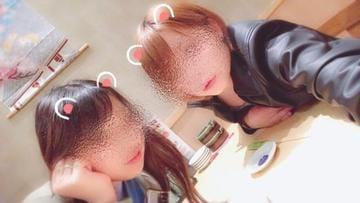 「おんぷちゃん。」04/26(木) 21:18 | まひるの写メ・風俗動画