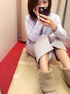 「かりん日記」04/26(木) 22:01 | かりんの写メ・風俗動画