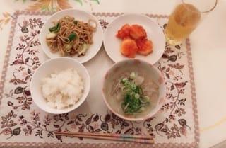 ヒメカ「お家ご飯」04/26(木) 23:09 | ヒメカの写メ・風俗動画