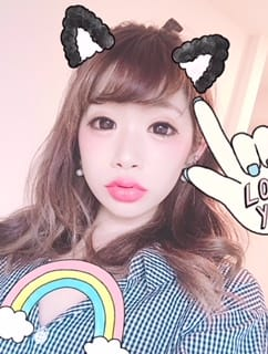 「[spam] るんるん」04/26(木) 23:27 | リオンの写メ・風俗動画