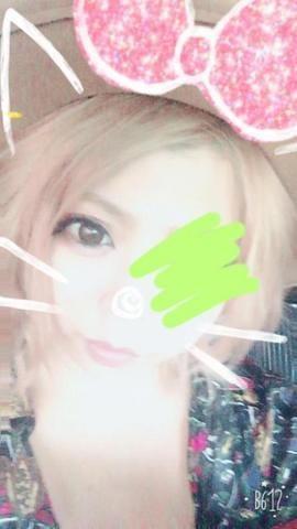 「 たいき〜」04/27(金) 00:44 | 麗先生の写メ・風俗動画