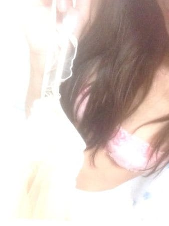 「きょうは」04/27(金) 00:49 | KOKOAの写メ・風俗動画