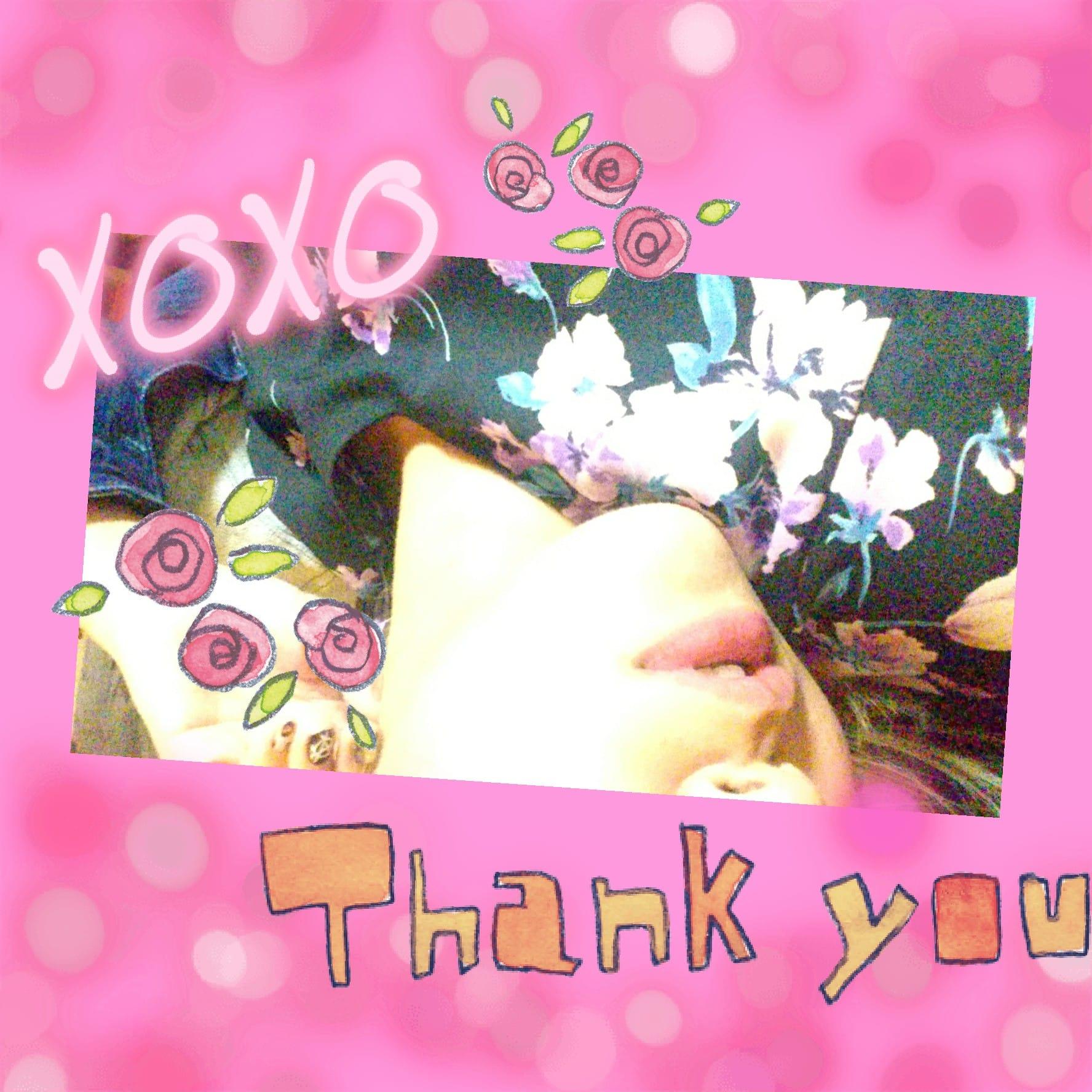 ユイカ「ビジネスホテルに呼んでくれたKさん」04/27(金) 00:57 | ユイカの写メ・風俗動画