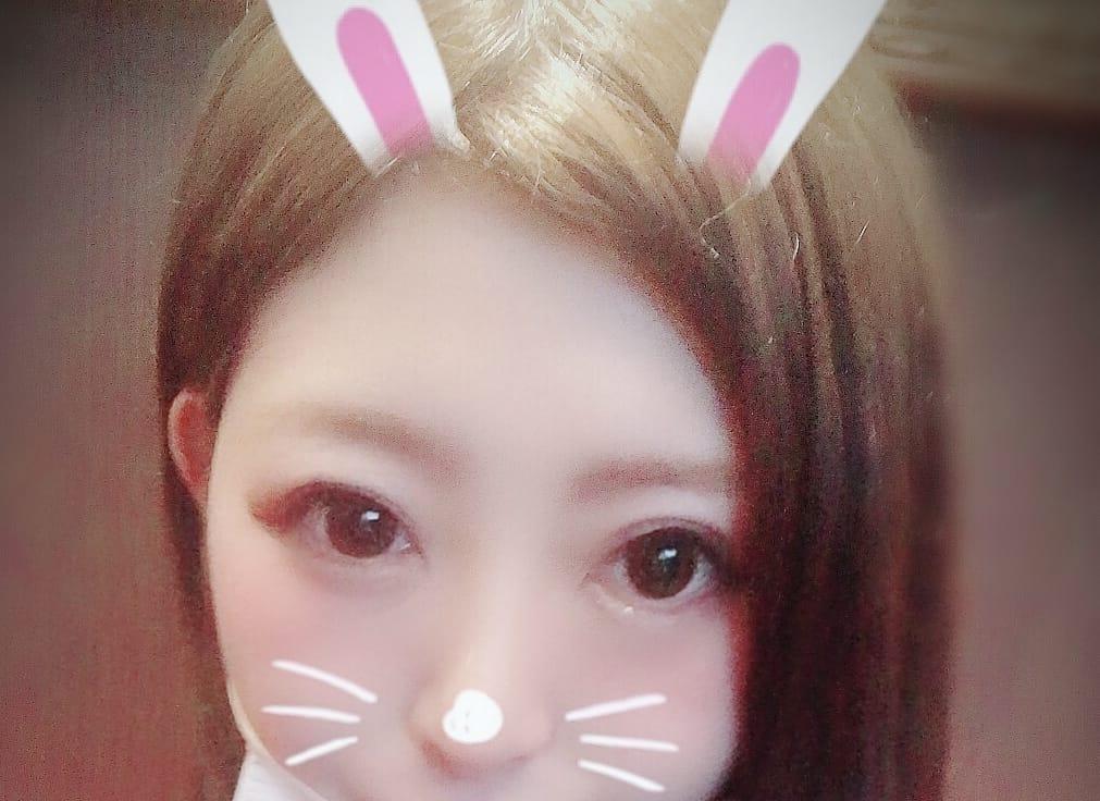 エミル「昨日のリピのお兄様♡」04/27(金) 01:08 | エミルの写メ・風俗動画