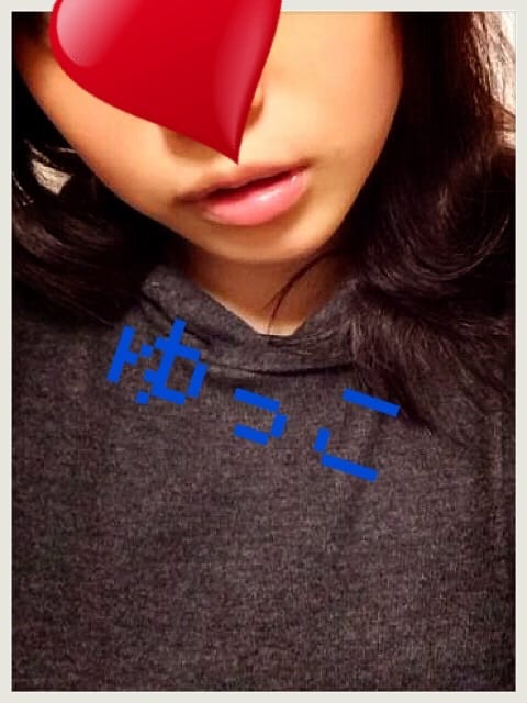 「ドキドキ…」04/27(金) 01:28   ゆっこの写メ・風俗動画