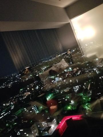 「ウェスティンホテル ネット指名のおにいさま♥」04/27(金) 02:00 | ゆめかの写メ・風俗動画