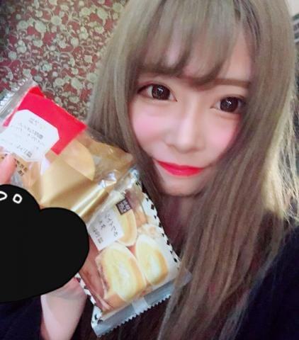「初めまして(*´ω`*)」04/27(金) 02:04 | 艶美Fカップ新人の写メ・風俗動画