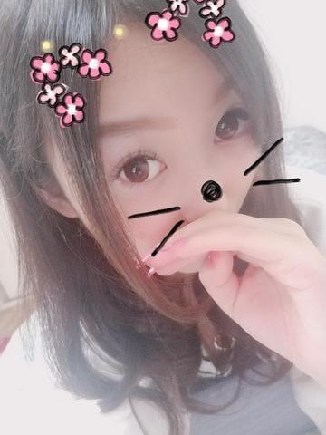 「明日は………♥」04/27(金) 02:42 | ゆめかの写メ・風俗動画