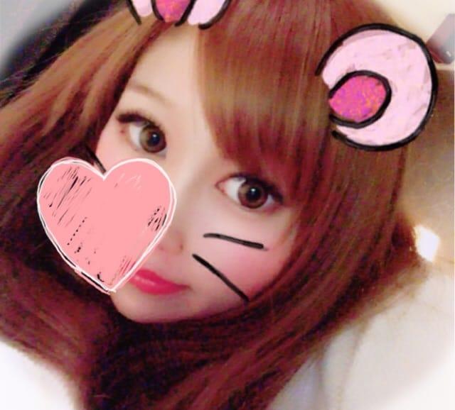 「ありがとう♡」04/27(金) 03:02 | ミク【ドスケベテクニシャ】の写メ・風俗動画