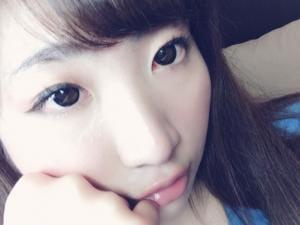 「寝坊しなくてよかった(((;°▽°))」04/27(金) 03:06   ひなの写メ・風俗動画