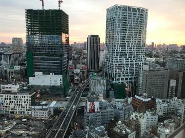 「[spam] 渋谷☆お礼」04/27(金) 05:19 | もえの写メ・風俗動画