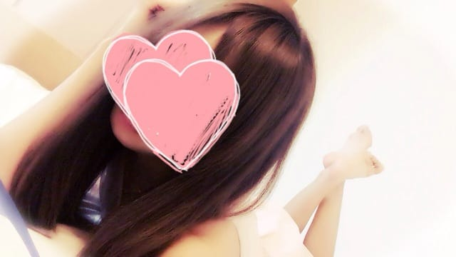 「おはよ♡」04/27(金) 06:03 | ミク【ドスケベテクニシャ】の写メ・風俗動画