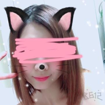 「[spam] 練馬☆お礼」04/27(金) 08:49 | もえの写メ・風俗動画
