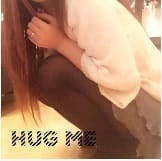 「出勤してますっ☆待ってるね。」04/27(金) 09:12   るかの写メ・風俗動画