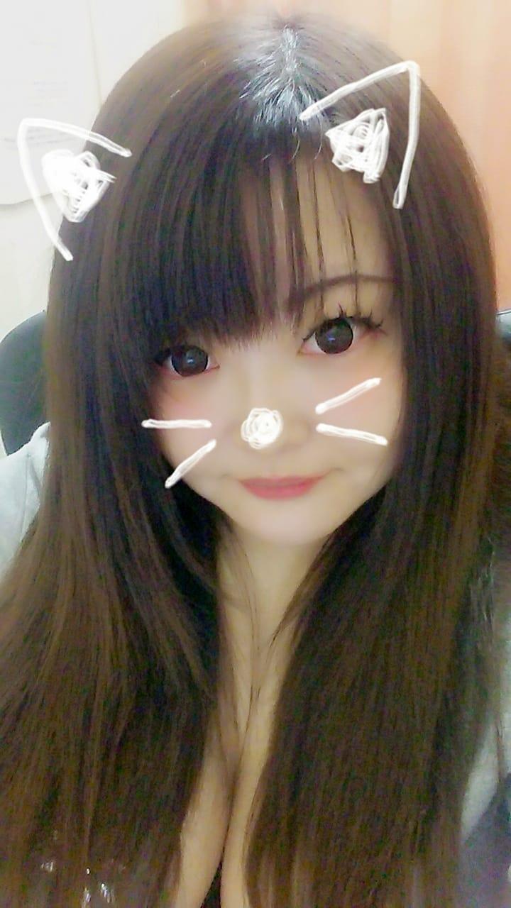 「今日も元気ににゃんにゃん」04/27(金) 09:17   ロゼの写メ・風俗動画