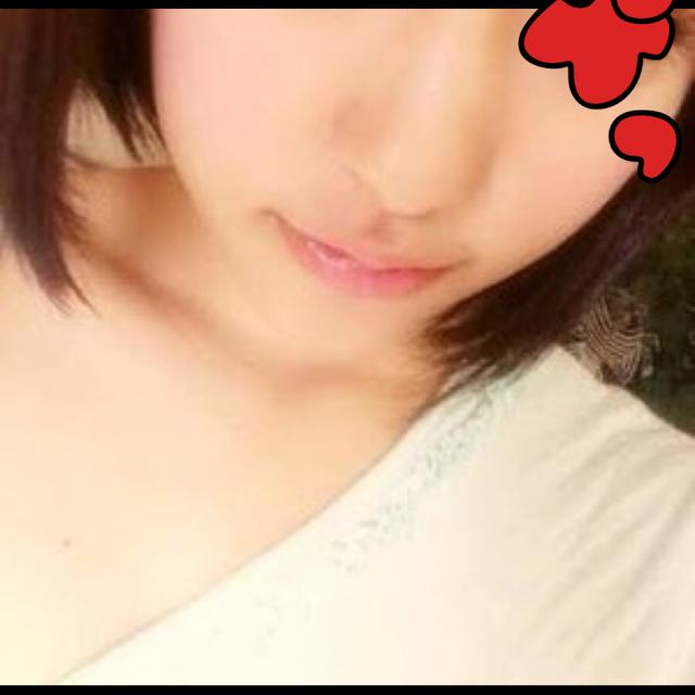 みゆき「お礼です♡」11/27(日) 23:01 | みゆきの写メ・風俗動画
