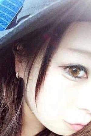 「こんにちは」04/27日(金) 11:22 | りんの写メ・風俗動画