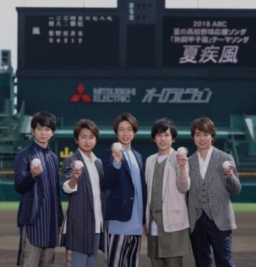 「さーど??が好き」04/27日(金) 12:18 | えむの写メ・風俗動画