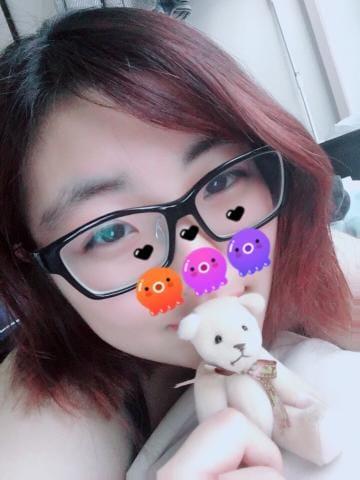 「こんにちわ」04/27(金) 12:23   ゆめの写メ・風俗動画